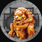 ambyar avatar
