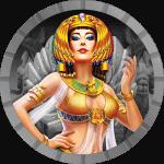 Fajar404 avatar