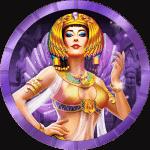 bitcrusher avatar