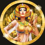 Indrakshi avatar