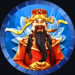 minarto86 avatar