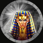 Maciej83 avatar