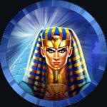 HubiE avatar