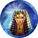 serkar avatar