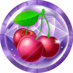 Ikibulgogi avatar
