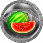 darek21 avatar