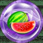 manior3k avatar