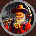 Dgos avatar