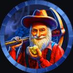 jony28 avatar