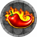hakfinus avatar