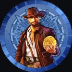 raltisama avatar