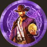 Kitos33 avatar