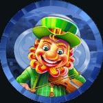 Easterr avatar