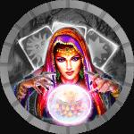 mizu avatar