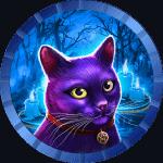 zoepfchen avatar