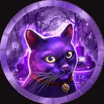 Kimcil19 avatar