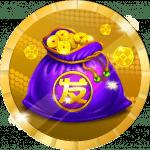 Lakatosnik avatar