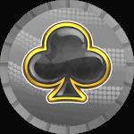 Jajeeek avatar