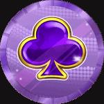 Ledeh0203 avatar