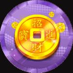 sjwin6 avatar