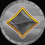 kirimbazz1 avatar