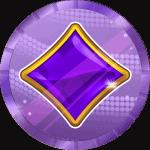 imi2630 avatar