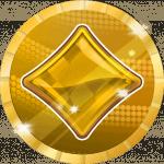 Holand01 avatar