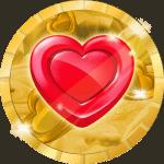 Hardstyle avatar