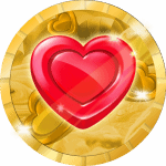 rufimr avatar