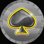 Irukanjie avatar