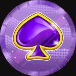 Niktwazny avatar