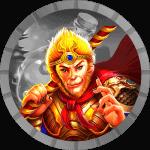 Greenforce avatar