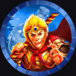Abexs avatar