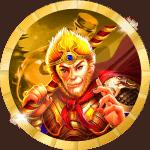 Tdr46 avatar
