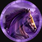 Zancia avatar