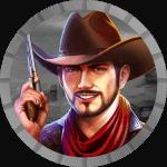 mr3108 avatar
