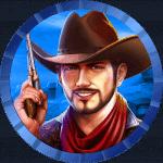 szatek79 avatar
