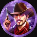 klaudyna95 avatar