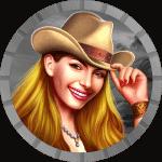 bozena1970 avatar