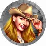 Yoerie1992 avatar
