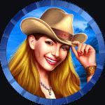 Artem108 avatar