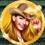 Kamprz avatar