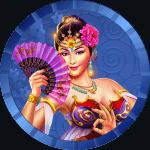 Cami15 avatar
