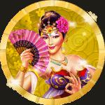 Wikaa98 avatar