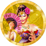 Niki_ta avatar