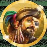 Krystian95 avatar