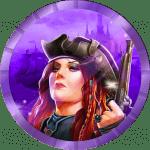 Bronka1965 avatar