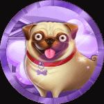 Miremel avatar