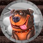 Mala888 avatar