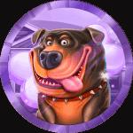 thoasty avatar